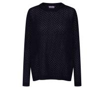 Pullover 'provence' schwarz