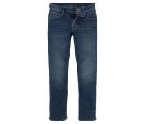 Jeans 'Denton' blue denim