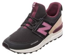Sneaker 'ms574-Dty-D'