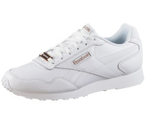 Sneaker 'royal Glide LX' weiß