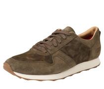 Sneaker 'Trigo' khaki