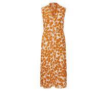 Kleid 'Reign Morocco SL Dress Aop'