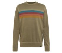 Sweatshirt 'Theis'