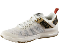 Fitnessschuhe 'Zoom Domination TR 2'