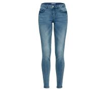 Jeans 'jdyskinny REG Cadenza Jeans'