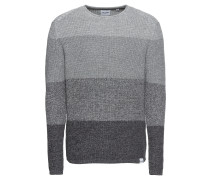Pullover 'onsSATO Multi CLR Knit Noos'