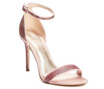 Sandalette 'kahluan' rosé
