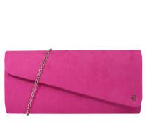 Clutch 'veva' pink