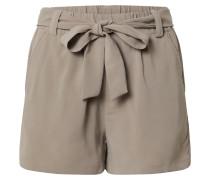 Shorts 'Juanita' beige