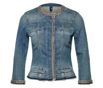 Jeansjacke  giacca kate  blue denim. Liu Jo 98176461f5e