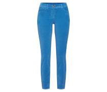Hose '82025' blau