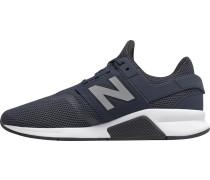 Sneaker 'Ms 247' navy / grau