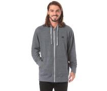 BILLABONG® Herren Jacken   Sale -41% im Online Shop 50e63d7677