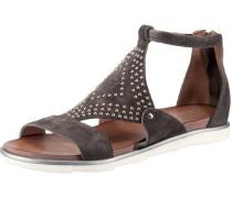 Klassische Sandalen'Katana'