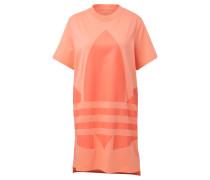 XL-T-Shirt