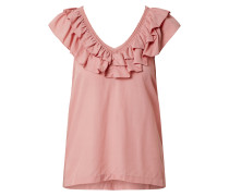 Shirt 'louisa' rosa