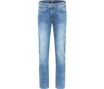 Jeans 'eric - Handcrafted'