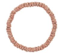 Armband 'wgeob022' rosegold
