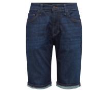 Jeans 'wylie' blue denim