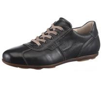 Sneakers 'Bacchus' schwarz