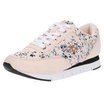 Sneaker 'tabata'