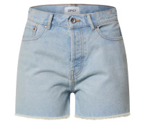 Shorts 'onljosie Life HW LB DNM Shorts'