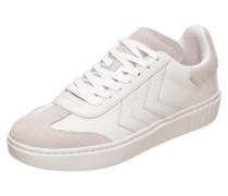 Sneaker 'Aarhus Classic' creme