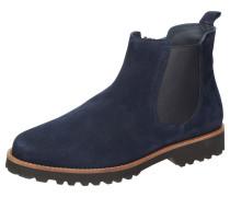 Chelsea Boot 'Meredith' dunkelblau
