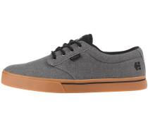 Sneaker 'Jameson 2 Eco' graumeliert