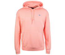 Pullover 'Downtown' lachs