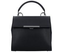 Sac A Main A Rabat Handtasche Leder 26 cm