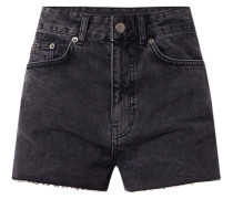 Shorts 'Skye' schwarz