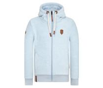 Jacket 'Mach Et Otze' hellblau