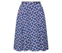 Rock 'glamourous grace skirt'