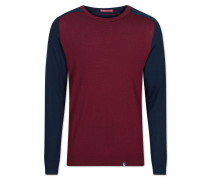 Wollpullover 'Marc'