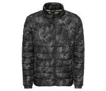 Steppjacke '11 4SeasonJKT 10005830'