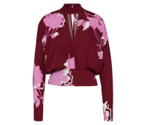 Bluse 'Say You Love Me Blouse'