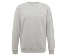 Sweatshirts 'tjm Tommy Classics Crew'