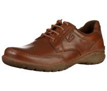 Sneaker karamell