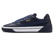 Sneaker 'Cali-0' dunkelblau