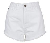 7cf7efc4b6cc43 Damen Hot Pants Online Shop | Sale -51%