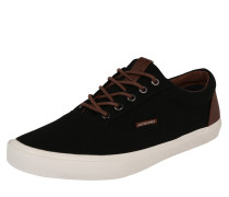 Sneaker 'vision Classic Mixed'