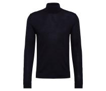 Pullover 'K-Martin-T' schwarz