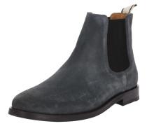 Chelsea Boots 'Max' grau