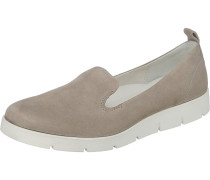 Slipper 'Bella' camel