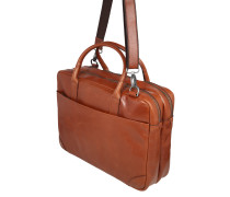 Laptoptasche 'Explorer Laptop Bag Double'