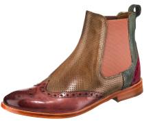 Chelsea Boots 'Amelie 5'