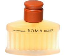 'Roma Uomo' Eau de Toilette