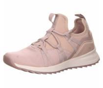 Sneakers pastellpink / hellpink