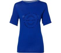 T-Shirt 'LW Essentials Logo T-Shirt'